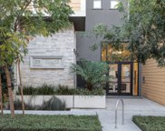86 3rd St 306, Los Altos image