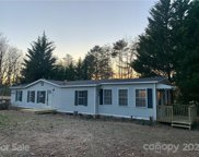 4370 Joshua  Drive, Connelly Springs image
