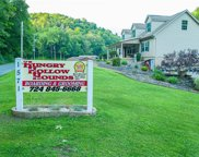 1571 Hungry Hollow Road, Parks Twp image