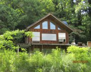 714 Fox Trail Rd, Gatlinburg image