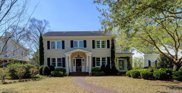 2522 Mimosa Place, Wilmington image