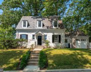8100 Larry   Place, Chevy Chase image