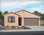 8859 N 185th Drive, Waddell image