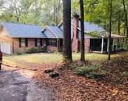 164 Misty Woods Drive, Grovetown image