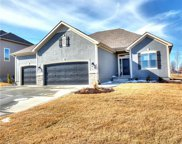 13306 W 182nd Terrace, Overland Park image