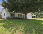 5101 Ardmore Drive, Winter Park image