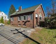 1166 Huntington Rd, Russell image