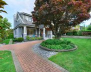 4810 Osler Street, Vancouver image