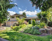 22603 3rd Ave SE, Bothell image