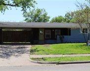 3334 Modlin Street, Dallas image
