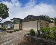 94-1449 Okupu Street, Oahu image
