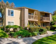 6046 Rancho Mission Rd Unit #384, Mission Valley image