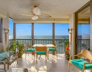 9415 Gulf Shore Dr Unit 401, Naples image