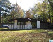 2129 Chapel Hill Rd, Hoover image