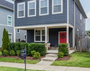 2335 Somerset Valley Dr, Antioch image