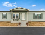 6170 Laural Green, Frederick image