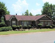 5619 Havenhill Rd, Irondale image