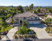5869 Ranch View Rd, Oceanside image