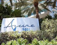 9401 Collins Ave Unit #1001, Surfside image