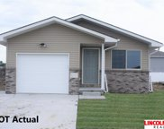 2354 NW 57th Street, Lincoln image