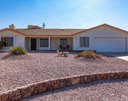 1896 Gold Dust Cir, Lake Havasu City image