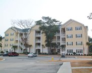 601 Hillside Dr. N Unit 2236, North Myrtle Beach image