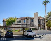 1575 Warm Springs Road Unit #3321, Henderson image
