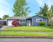 1119 E 65th St, Tacoma image