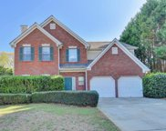 1717 Russells Point Ct, Lawrenceville image