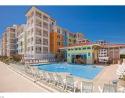 3700 Sandpiper Road Unit 201, Southeast Virginia Beach image