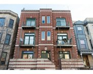 3755 North Wilton Avenue Unit 3NW, Chicago image