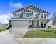 7515 S Cape VIew Way, Boise image