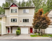 21342 11th Dr SE, Bothell image