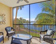 17921 Bonita National Blvd Unit 224, Bonita Springs image