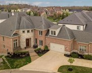 10424 Sandpiper, Green Oak Twp image