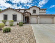 15089 W Campbell Avenue, Goodyear image