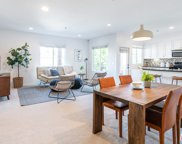 6020 SEABLUFF Drive Unit #224, Playa Vista image