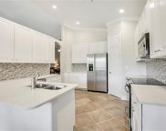9220 Triana Ter Unit 174, Fort Myers image