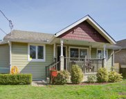404 Kelly Street, New Westminster image