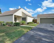 875 NW 22nd Avenue, Delray Beach image