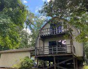 3049 Cloudland, Tallahassee image