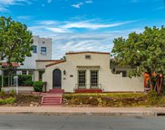 2502 San Marcos Ave, North Park image
