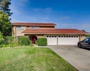 17380     Utopia Rd, Rancho Bernardo/Sabre Springs/Carmel Mt Ranch image