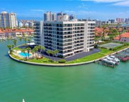 240 Sand Key Estates Drive Unit 274, Clearwater image