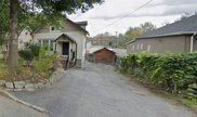 452 Rousseau Street, New Westminster image