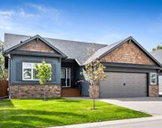 242 Riverwood Crescent, Foothills County image