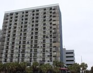 2701 S Ocean Blvd. Unit 1212, Myrtle Beach image