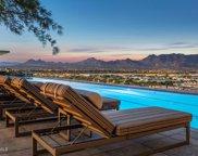7180 E Kierland Boulevard Unit #508, Scottsdale image