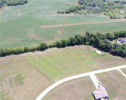 Lot 15 NW 451st Road, Centerview image