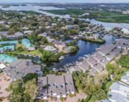 1275 Dockside Place Unit 216, Sarasota image